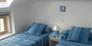 chambre d hote plouguerneau gîte fers jean paul une chambre d hotes dans le finistère en