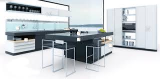 kitchen design details 10 emerging details in kitchen design build blog
