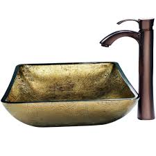 copper bathroom faucet bathroom incredible picture of bathroom decoration using round