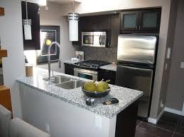condo kitchen designs 1000 ideas about small condo kitchen on