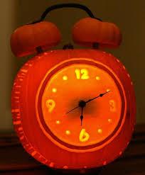 Decorate Pumpkin 52 Unexpected And Amazing Ways To Decorate Pumpkins Bob Vila