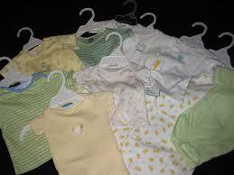infant clothing gotapparel com official blog for blank clothing