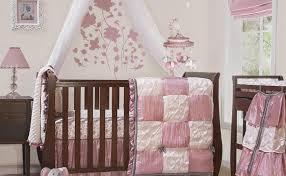 Walmart Baby Crib Bedding by 100 Bedding Sets For Mini Cribs Amazon Com Delta Children