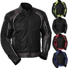 mesh motorcycle jacket pulse motorcycle jackets