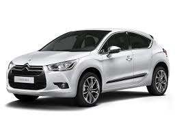 citroen logo 2017 citroen 2017 2018 in uae dubai abu dhabi and sharjah new car