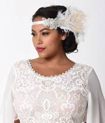 1920 hair accessories 1920s accessories hats headbands jewelry