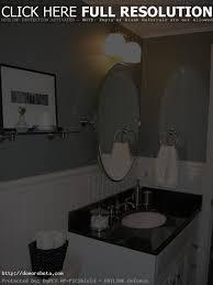 bathroom design ideas budget best 25 budget bathroom remodel