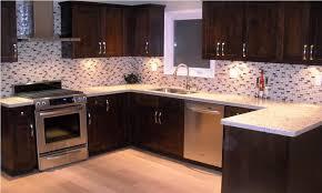best kitchen backsplashes the best kitchen backsplash designs