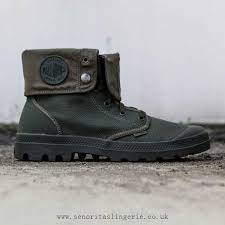 s palladium boots uk palladium boots best seller clothing shoes outlet shop