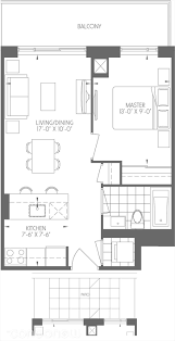 toronto general hospital floor plan dream tower at emerald city 62 forest manor road toronto on
