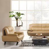Brown Leather Living Room Set Leather Living Room Sets