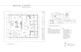 Retail Floor Plans 100 Concept Store Plans Bonobos Is Opening Stores In Cities