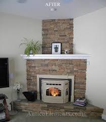 best 25 corner gas fireplace ideas on corner fireplaces corner stone fireplace and gas fireplaces