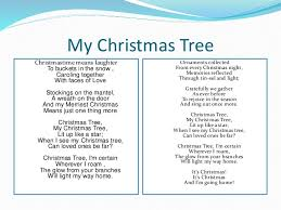 famous christmas songs microsoft office power point