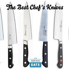 best 25 best chefs knife ideas on pinterest best chef knife set