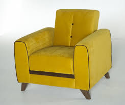 dining room outlet tov furniture u2013 accent chairs inside mustard