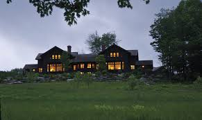 stowe vt vacation rentals luxury vacation homes in stowe vermont