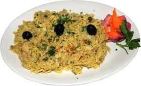 restaurant cuisine portuguese restaurant in traditional portuguese cuisine