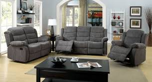 recliner chair and sofa set centerfieldbar com