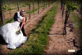 Photographers Wichita Ks Wedding Photography Wichita Ks Amusing Wedding Photography Wichita