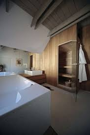 Bathroom Interior Designs 127 Best Bathrooms Images On Pinterest Architecture Bathroom