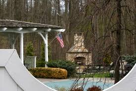 67th annual hudson home and garden tour hudson ohio june 12th