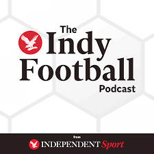 indy football podcast pep guardiola u0027s vision liverpool u0027s