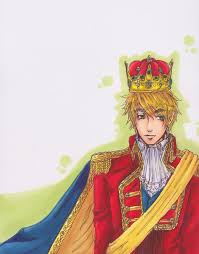 prince charming prince charming by emisa on deviantart