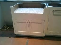 ikea farmhouse sink installation best farmhouse sink install a farm sink chic kitchen sink cabinet