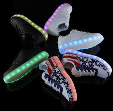Lime Lights Shoes China Led Shoes Light Led Clothing Light Led Bags Lights Factory