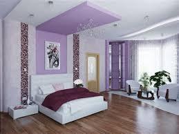 chambre bleu et mauve chambre bleu et mauve 1 photos d233co chambre fille