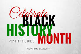 black history month for kids printables coloring sheets u0026 games
