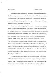 sample of argumentative essays short argumentative essay example example english essay example argumentative essay topics death penalty argumentative essay argumentative essay topics death penalty atsl my ip meanti
