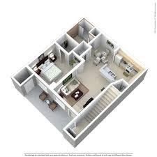 madison wi avalon madison village floor plans apartments in