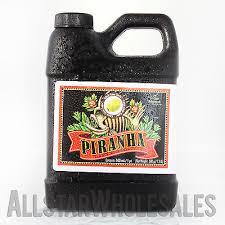 advanced nutrients piranha advanced nutrients piranha liquid microbial beneficial fungi