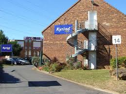 bureau vall les ulis hôtel confort kyriad les ulis kyriad