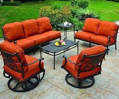 Home Decor Stores In Tulsa Ok Ideas Outdoor Furniture Tulsa Or Outdoor Furniture Outdoor