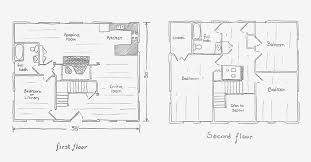 colonial floor plans floor plan colonial homes floor plans colonial premier floor l