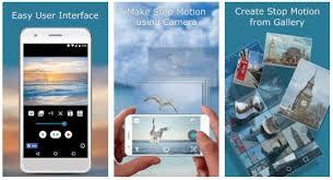 aplikasi android membuat animasi gif 10 aplikasi pembuat animasi gif terbaik di android