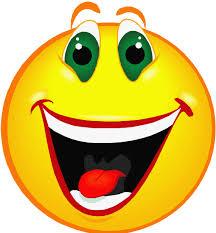free happy clipart pictures clipartix