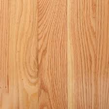 home depot bamboo flooring black friday bruce american originals natural red oak 3 4 in t x 3 1 4 in w x