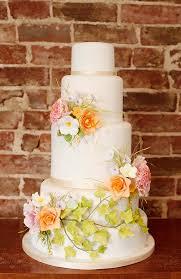 wedding cake harvest kasserina cakes galleries wedding cakes