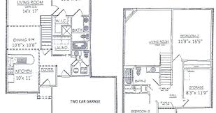 small 2 bedroom cabin plans bedroom awesome 2 bedroom cabin plans 66 besides home models with