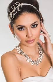Wedding Hair And Makeup Las Vegas Photoshoot Hair And Makeup S Mugeek Vidalondon