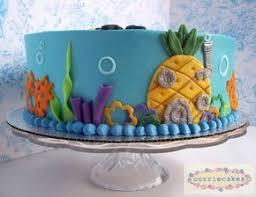 más de 25 ideas increíbles sobre pastel de bob esponja en