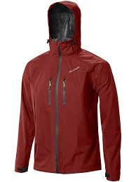 mtb rain jacket altura burgundy 2017 five 40 mtb waterproof jacket altura