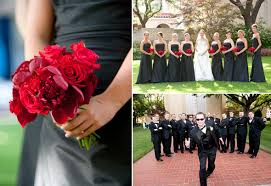 Red And Black Wedding Wedding Colors Red And Black 24 Free Wallpaper Hdblackwallpaper Com
