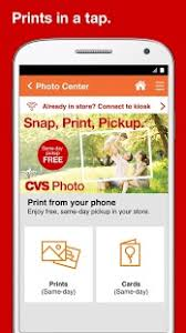 Cvs Help Desk Phone Number For Employees Cvs Pharmacy Android Apps On Google Play