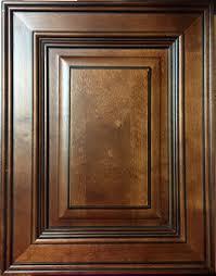 interior are maple cabinets good white birch cabinets custom