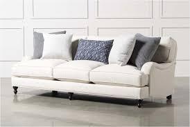 cheap livingroom furniture sofas wonderful cheap living room furniture living room sofa